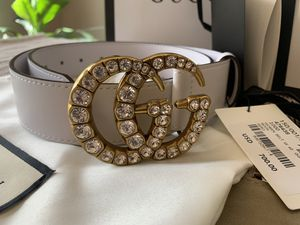 Gucci women's belt 85/34 for Sale in Chesterland, OH