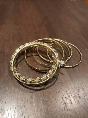 Bracelets for Sale in Miami, FL