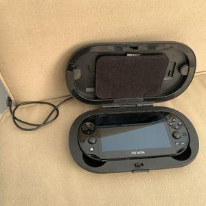 Ps Vita Playstation Henkaku Sony Modded for Sale in Hollywood, FL