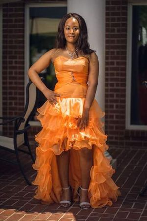 Prom Dress for Sale in Magnolia, AR