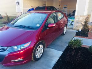 2010 Honda Insight for Sale in Dumfries, VA