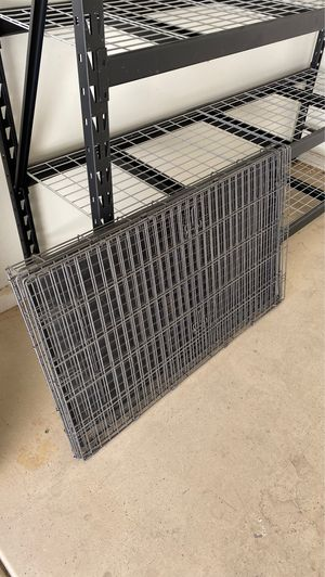 XXL Petco Dog Crate - Great Condition for Sale in Las Vegas, NV