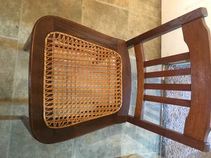 Chair for Sale in Morgantown, WV