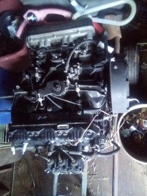 135 hp mucary boat motor for Sale in Montgomery, AL