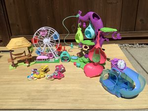 """LARGE TOY LOT *****PICK UP REDWOOD CITY"""" for Sale in Redwood City, CA"""