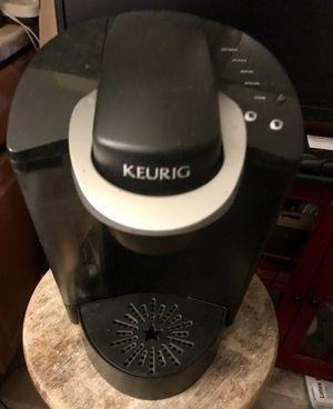 Keurig Coffee Maker. for Sale in Vallejo, CA