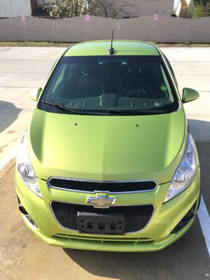 2013 Chevy Spark for Sale in Stafford, TX