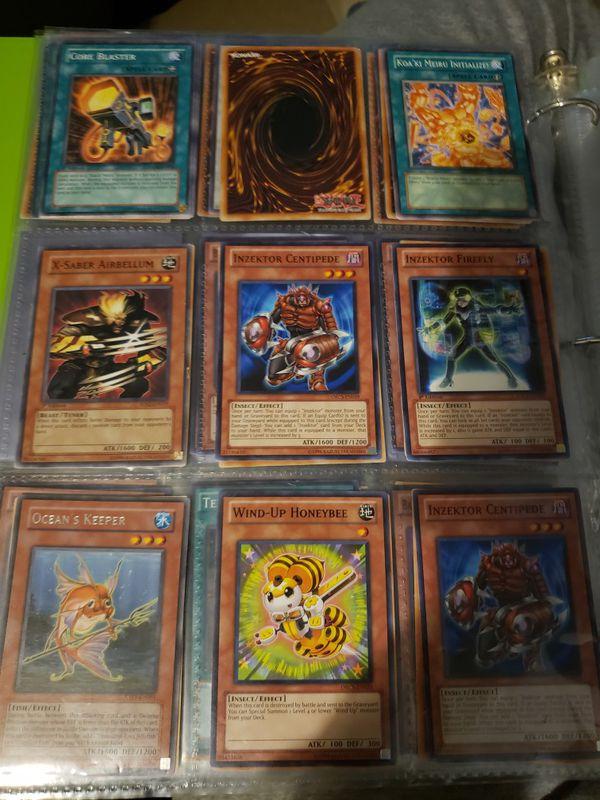 Yugioh card sc for sale #3