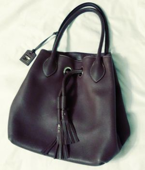 Dooney & Bourke Hobo bag, purse, #dooney & bourke#, purse, handbag for Sale in Fort Worth, TX