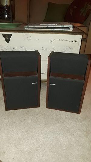 Bose 201 series 2 speakers for Sale in Reynoldsburg, OH