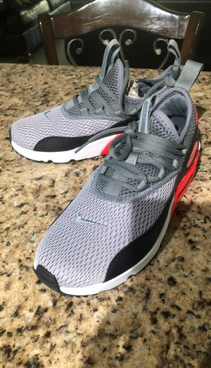 Nike shoes 4.5 for Sale in Upland, CA
