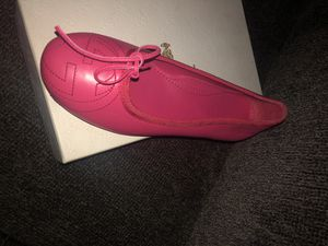Little Girl Gucci Shoes and Purse!! for Sale in TX, US
