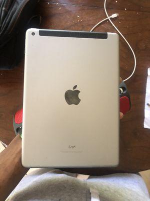iPad 6th Gen for Sale in Coconut Creek, FL