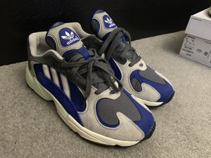 Adidas Yung-1 Sz 10.5 for Sale in Fremont, CA