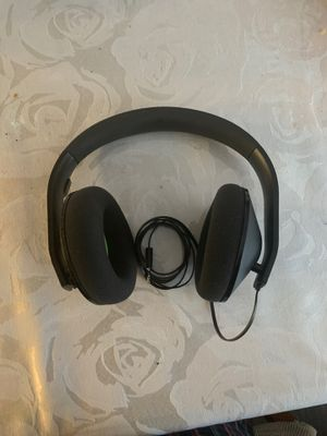 Gaming headphones for Sale in Fairfield, CA
