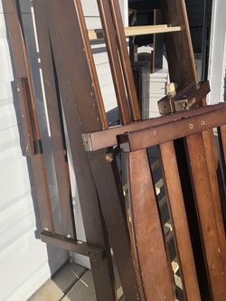 Bunk Or Bed Twin No Ladder for Sale in West Point,  UT
