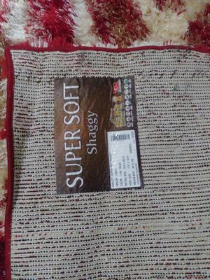 rug for Sale in Tampa, FL