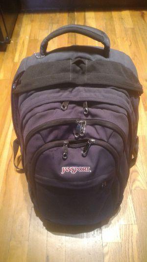 Jansport laptop backpack for Sale in Denver, CO