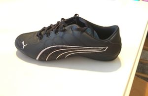 Puma Athletic Shoes for Sale in Columbus, OH