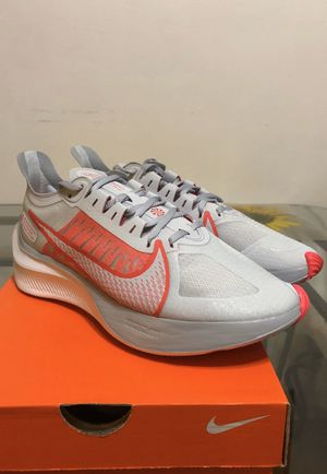 Brand New Womens Nike Zoom Shoes for Sale in Queens, NY
