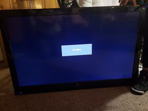 40 inch westinghouse tv for Sale in Federal Way, WA