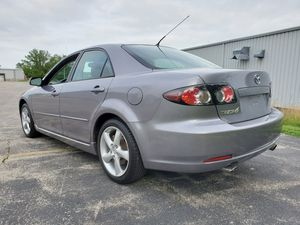 2008 Mazda 6 1 Owner Only 146k Miles for Sale in South Elgin, IL