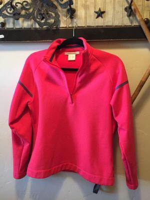NIKEGOLF pullover for Sale in Salt Lake City, UT