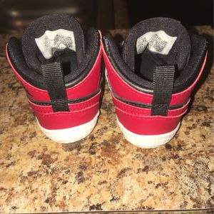 Jordan 1's For Kids for Sale in Spring Hill, TN