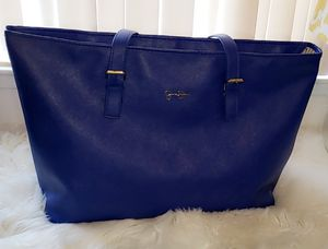 Blue Laptop bag for Sale in SeaTac, WA