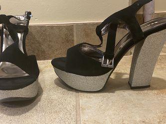 High Heel for Sale in Dearborn,  MI