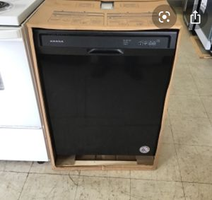Brand New Dishwasher for Sale in Houston, TX