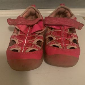 Toddler Shoes for Sale in Visalia, CA