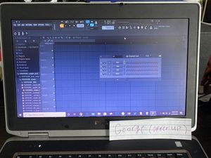 FL STUDIO 12.1.2 SIGNATURE BUNDLE WINDOWS ONLY for Sale in Chicago, IL