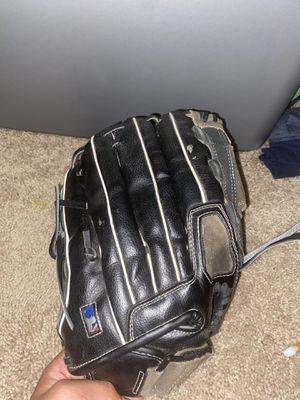 Wilson softball glove for Sale in Spokane, WA