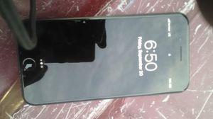 $230 unlocked iPhone 7 Plus 128GB for Sale in Renton, WA
