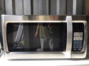 Oster Microwave for Sale in Nashville, TN