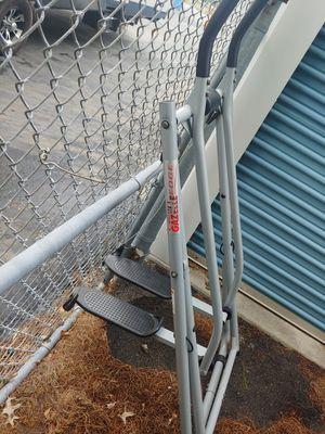 Gazelle Edge exerciser for Sale in Pickerington, OH