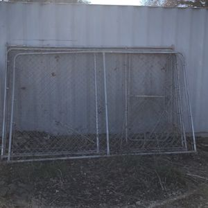 Dog kennel for Sale in Byron, CA