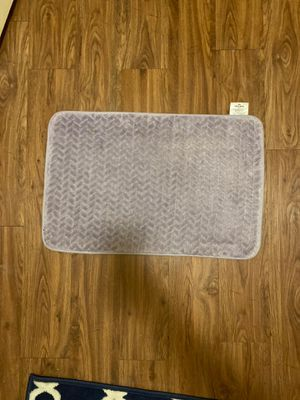 Bathroom rugs for Sale in Midlothian, VA