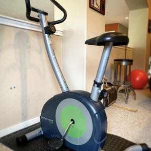 Stationary Bike for Sale in Pearland, TX