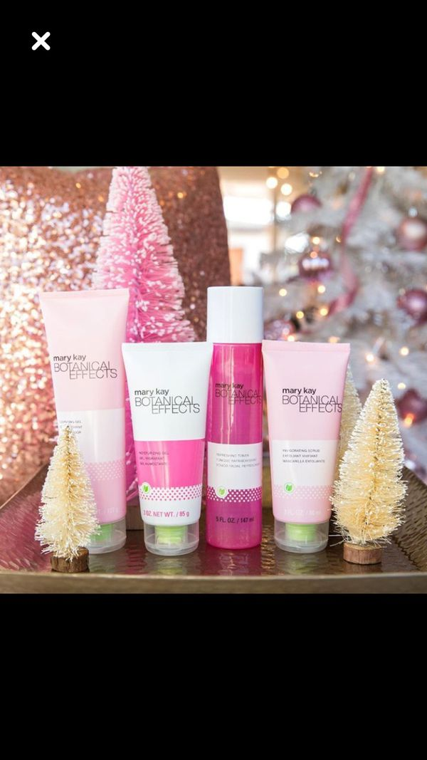 Mary Kay Christmas Images.Mary Kay Christmas Gifts For Sale In Buckeye Az Offerup