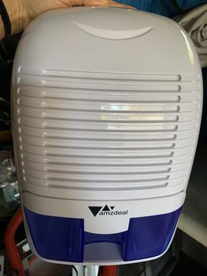 Humidifier for Sale in Coral Gables, FL