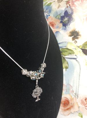 Necklace for Sale in Modesto, CA