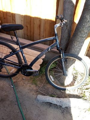 Trek for Sale in Fresno, CA
