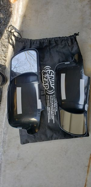 Towing mirrors for Sale in Fayetteville, PA