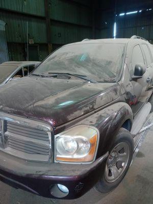 Dodge. Hemi for Sale in Norfolk, VA