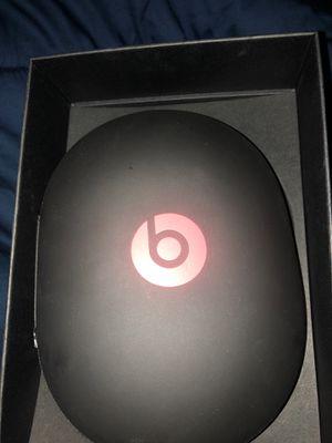Beats Studio 3 Wireless Headphones for Sale in Hesperia, CA