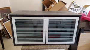 Hanging cabinet for Sale in Santa Maria, CA