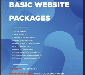 Start-up and Small Business Wordpress Websites - Start From 499$ - for Sale in San Francisco, CA