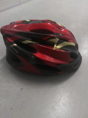 Schwinn Bicycle Helmet Model SW75921-2 for Sale in Oakland Park, FL